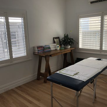 North Curl Curl Physio