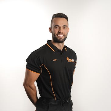 Roar Chiropractic and Massage Jandakot
