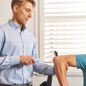 Adaptive Chiropractic CBD
