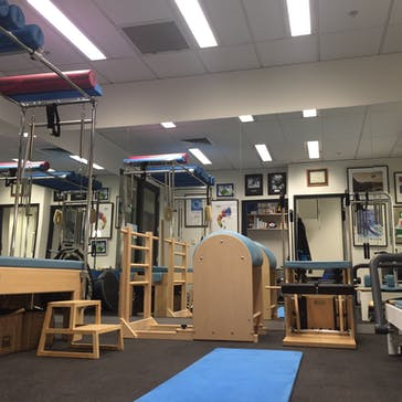 Winter Sports Physiotherapy