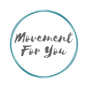 Movement for you (online/telehealth physiotherapy consultations)