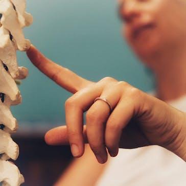 Mana Physiotherapy