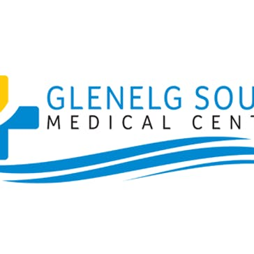 Glenelg South Medical Centre