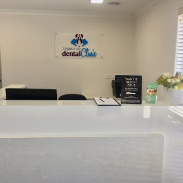 Tarneit Road Dental Clinic