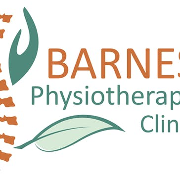 Barnes Physiotherapy Clinic