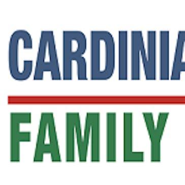 Cardinia Lakes Family Clinic