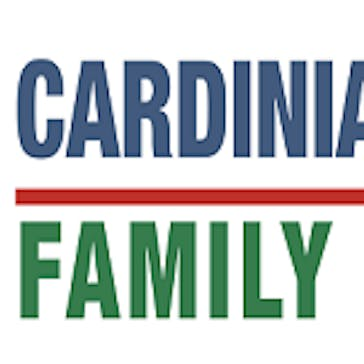 Cardinia Lakes Family Clinic