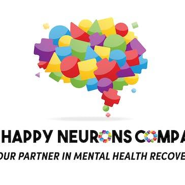 The Happy Neurons Company