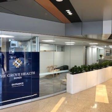 The Grove Health Bondi