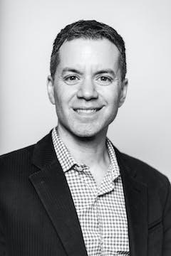 Dr Daniel De Angelis