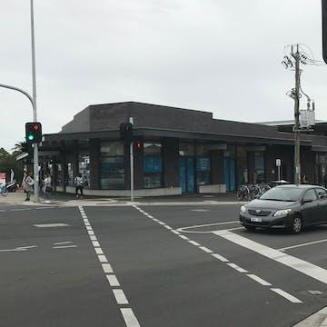 Assure Health Street View