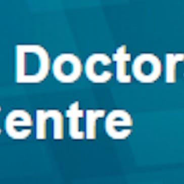Blacktown Doctors & Medical Centre