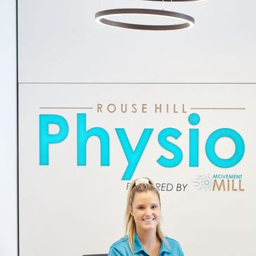 Rouse Hill Physio