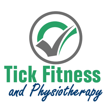 Tick Physiotherapy and Performance
