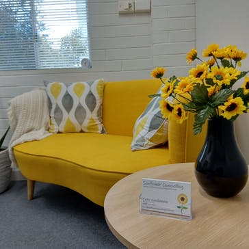 Sunflower Counselling