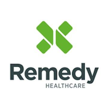 Remedy Healthcare Metro