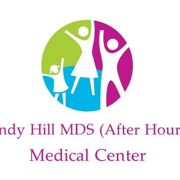 Sandy Hill After Hours Medical Centre