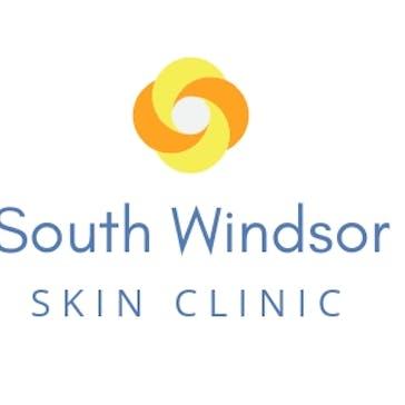 South Windsor Skin Clinic