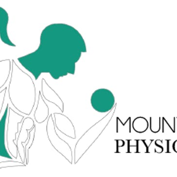 Mount Waverley Physiotherapy