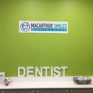 Macarthur Smiles Dental Care