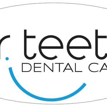 Dr Teeth Dental Care
