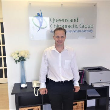Queensland Chiropractic Group