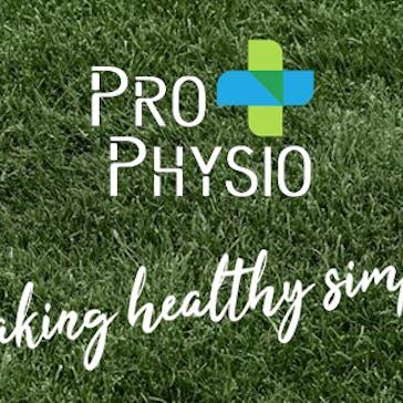 ProPhysio+ Kyneton