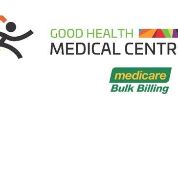 Good Health Medical Centre Strathpine
