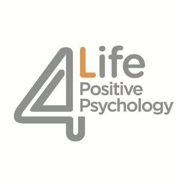 4Life Psychology Centre