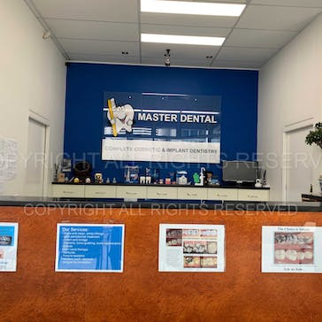 Master Dental Dee Why