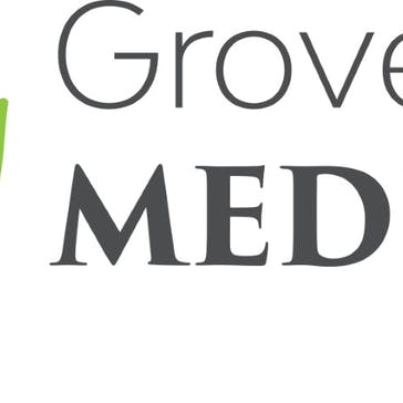 Groveway Medical