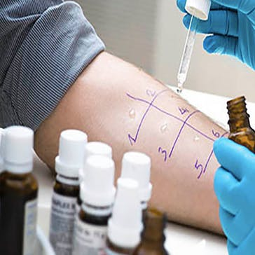 Allergy Medik Joondalup