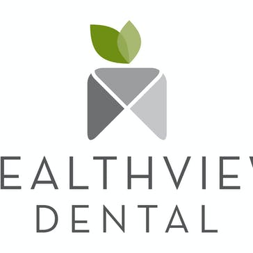 Healthview Dental