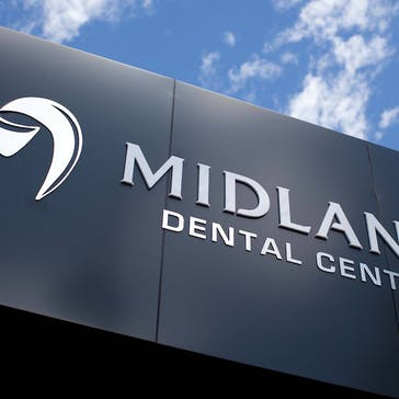 Midland Dental Centre