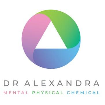 Dr Alexandra Chiropractic