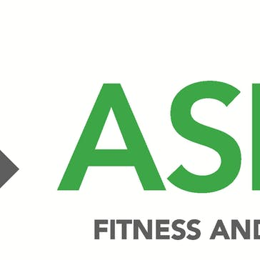 Aspire Fitness and Rehabilitation