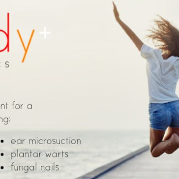 Remedy Plus Medical Clinics