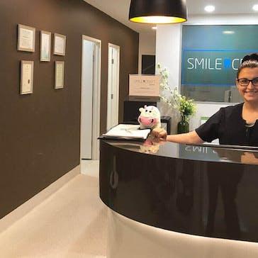 Smile Craft Dental Elermore Vale