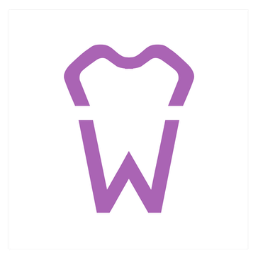 Westside Dental Clinic