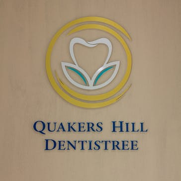 Quakers Hill Dentistree