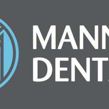 Manning Dental