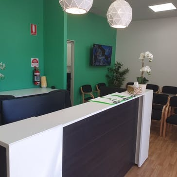 Toowong GP Super Clinic