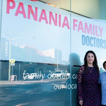 Panania Family Doctors