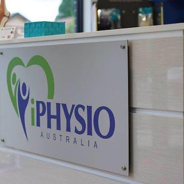 iPhysio Australia C-Life