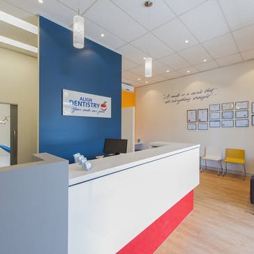 Align Dentistry and Medical Centre