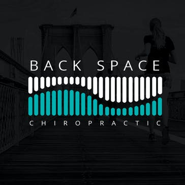 Back Space Chiropractic