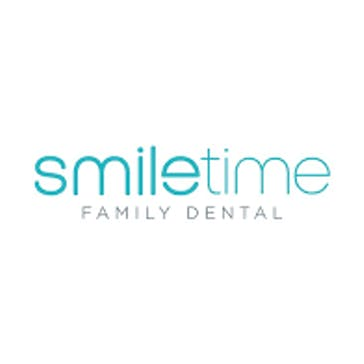 Smile Time Family Dental