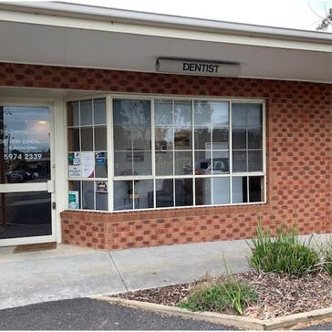 The Dental Clinic Mt Martha