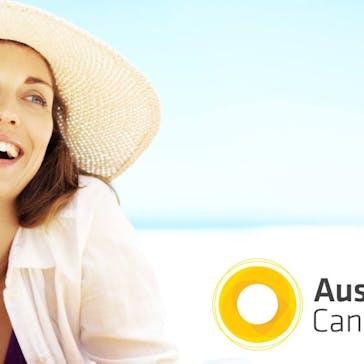 Australian Skin Cancer Clinics Forrest