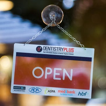 Dentistry Plus Kwinana